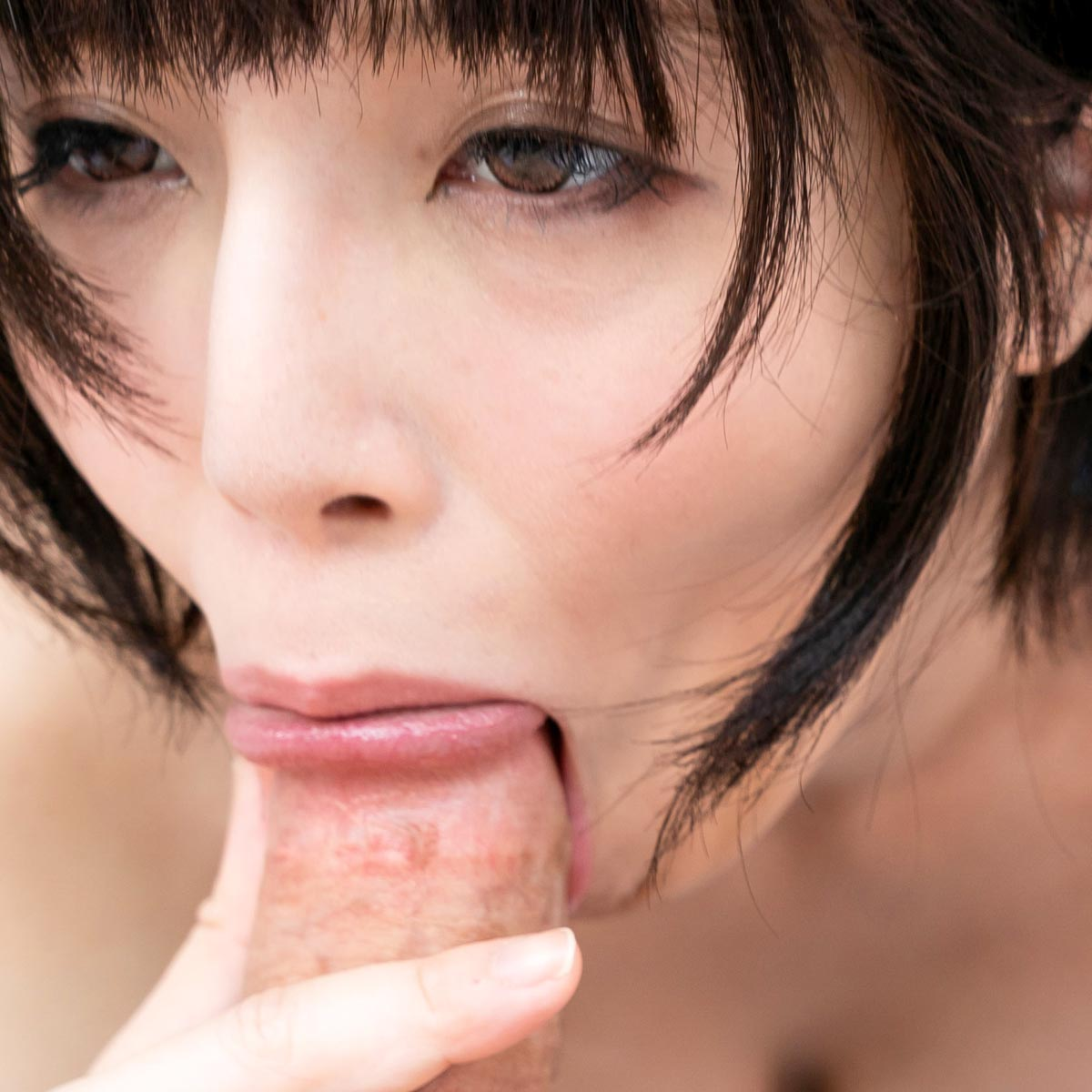 Fellatio Japan, Blowjob, Facial and Cumshot porn. Uncensored videos of nude girls, sucking cock, blowing and swallowing. FellatioJapan.