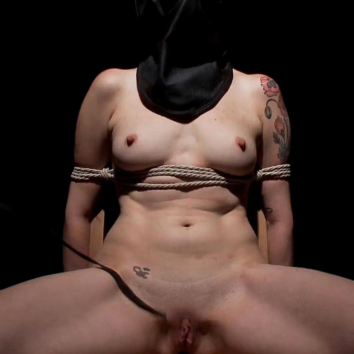 Kink Unlimited, sex-positive BDSM, Fetish, Bondage, Gangbang, Anal sex and Shemale videos. Demystifying and celebrating alternative sexuality by providing the most authentic kinky videos. Experience the other side of porn.