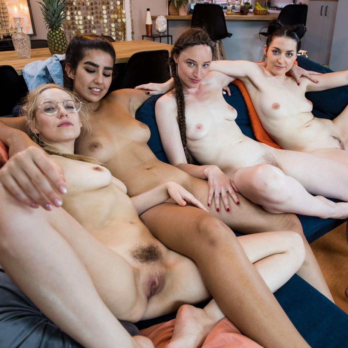 Ersties, Female Porn made by girls. Lesbian sex,  nude masturbating women in genuine videos. Delicious Amateur sex.