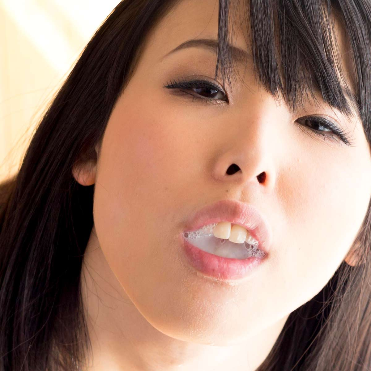 CumBuffet, where girls suck cock and swallow cum. Cum Buffet carefully select the finest sperm eating girls from around the world. Fellatio champions who expertly suck penises until they explode, then hungrily devour their tasty snack. The very best Blowjob videos, performed by sperm hungry nude woman.