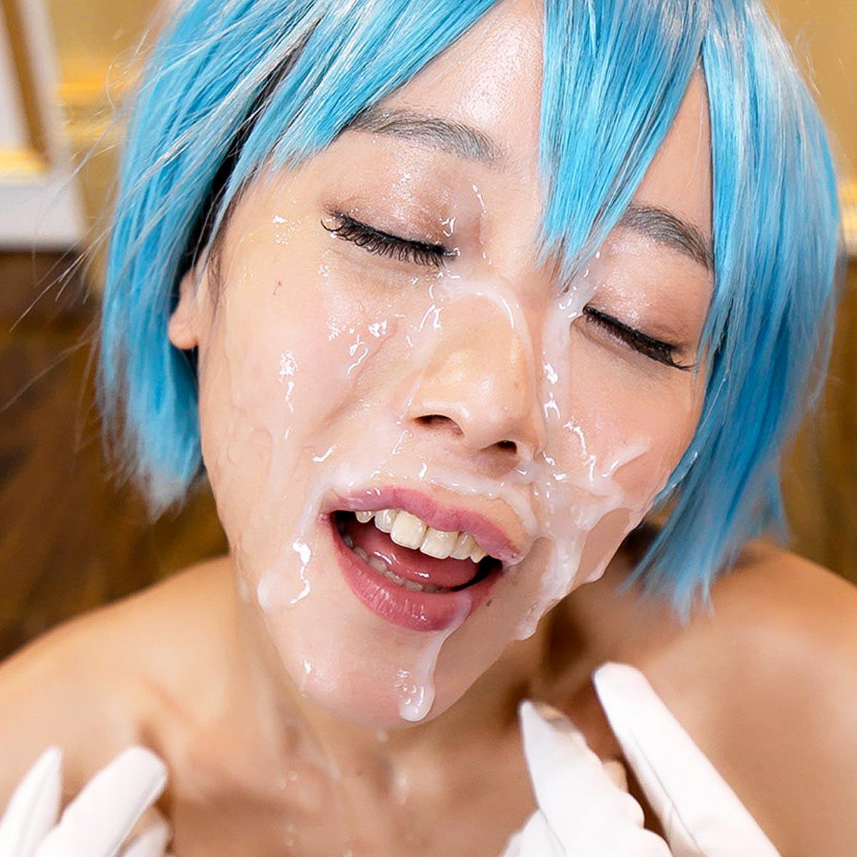 Cospuri. Cosplay porn, nude Harajuku hardcore girls doing Fellatio, Bukkake, Costume Fetish in uncensored sex videos.