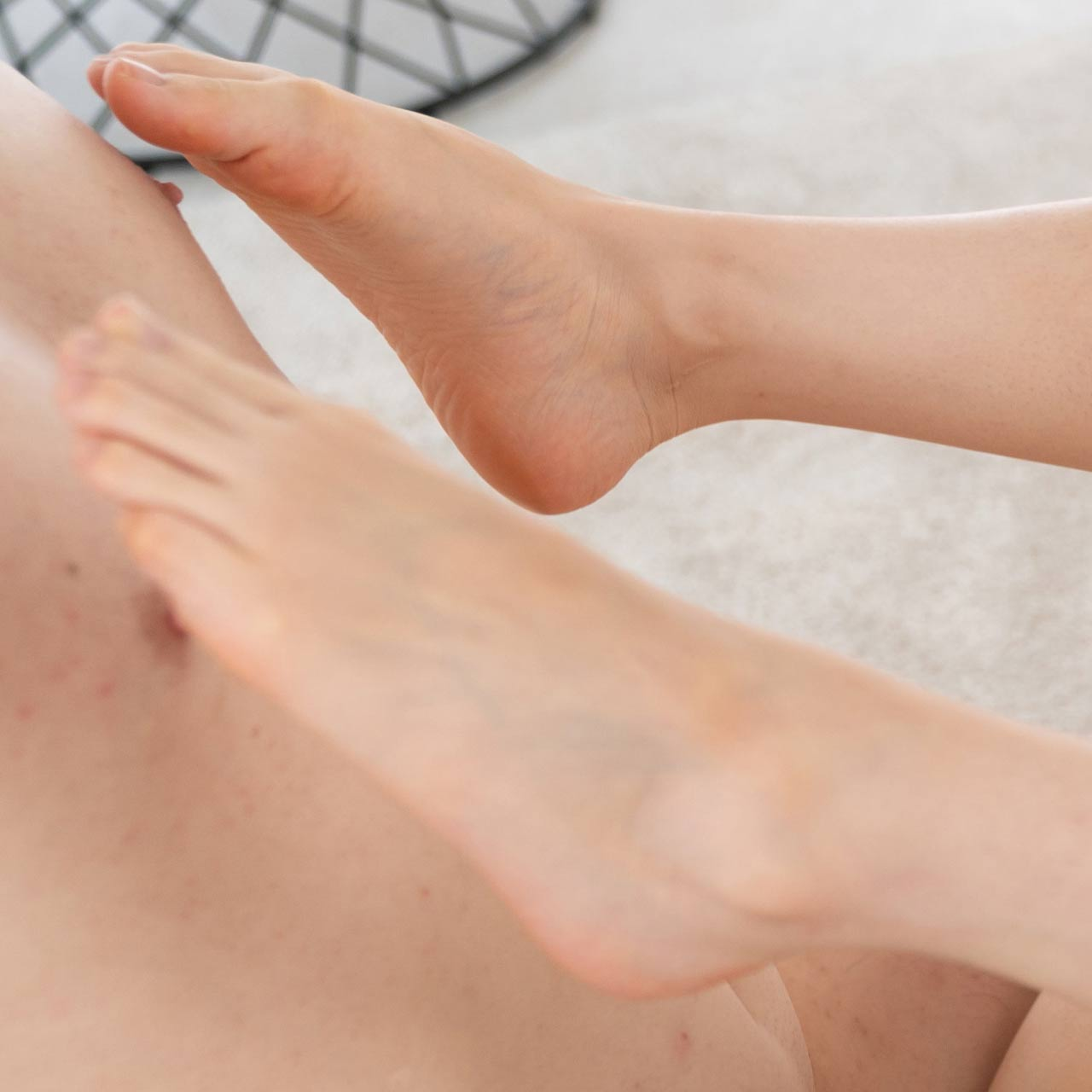 Aika Suzumiya, Schoolgirl Leg Fetish Sex for LegsJapan. Uncensored Foot Fetish from Japan.